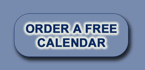 ordercalendar-button.jpg