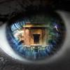 O Shabat da Visão