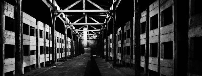 Holocausto & Anti-Semitismo: Vilna