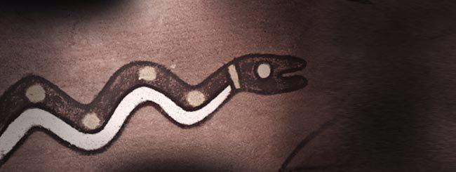 Nos chroniqueurs sur la Paracha: Le serpent sublimé