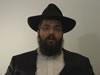 Tractate Rosh Hashanah