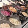 האם מותר לאכול במסעדה צמחונית? ועוד שאלות נפוצות