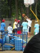 Thumbnail of qnCn4627969.jpg
