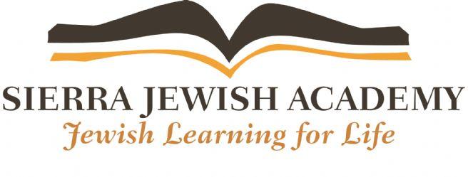 SJA_logo1.jpg