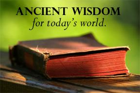 ancient books.jpg