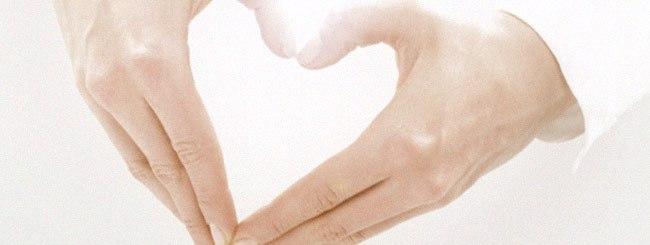 פרשת השבוע: פנחס: סוד שימור הרגשות: למה לא להיות דתי בלב?