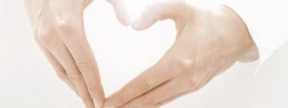 סוד שימור הרגשות: למה לא להיות דתי בלב?