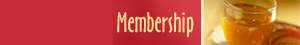 membership.jpg