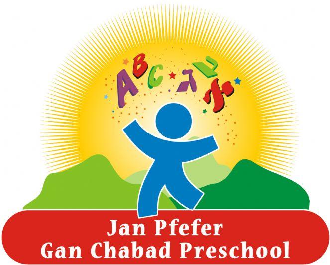 JanPfeferLogo.jpg