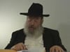 Completing a Book of Talmud