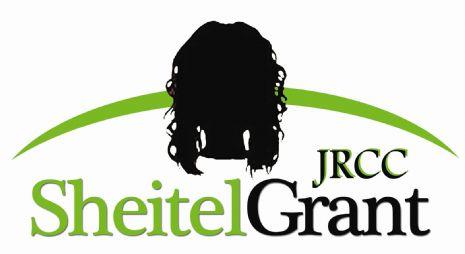 sheitel grant logo 2.jpg