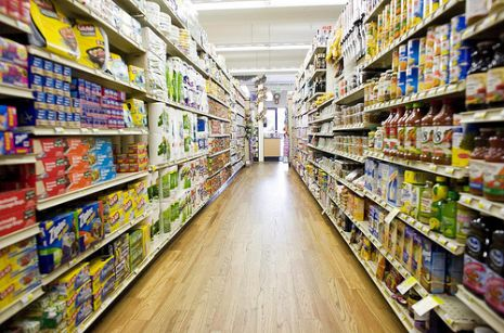 supermarket%20construction.jpg