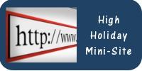 Mini site.jpg