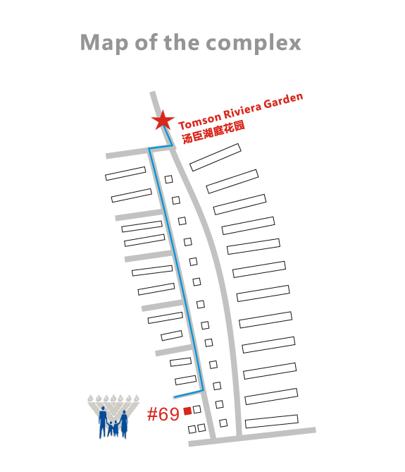 Map-of-the-complex.jpg