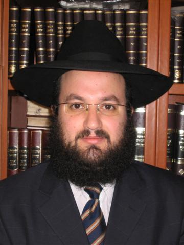 r. Shlomo Salamon.