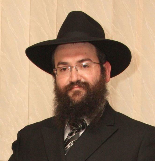 https://w3.chabad.org/media/images/469/yEjj4694645.jpg