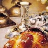 Shabbat and Holiday Meals