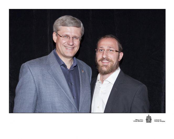 PM Harper.JPG