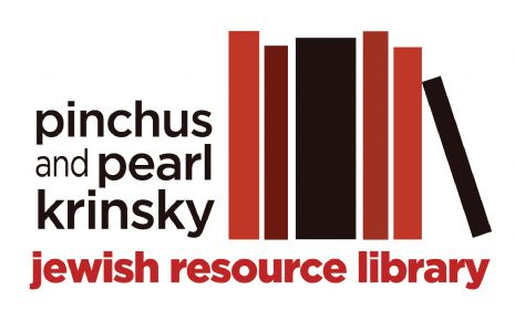 Library-Logo1.jpg