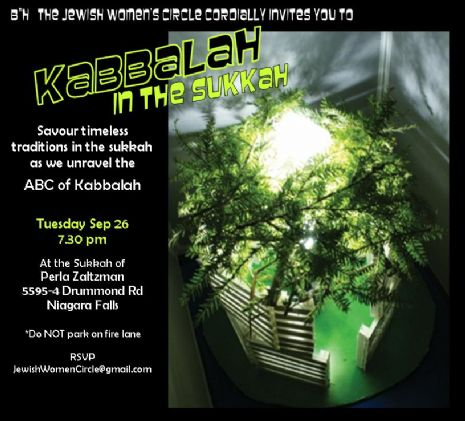 Kabbalah Sukkah.jpg