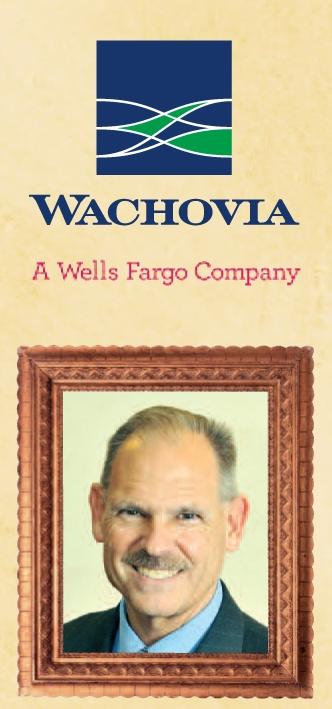 Wachovia.jpg