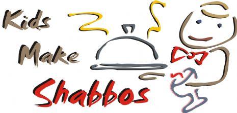Kids Make Shabbos logo.jpg