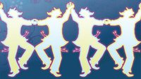 dancing rabbis image.jpg