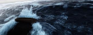 """המבול הביא """"לעולם חדש"""" ומה הקורונה תביא?"""
