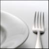 The Belated Dinner