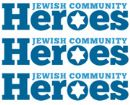 Jewish Community Heroes: Our Choices