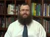 Torah in Ten: Lech Lecha