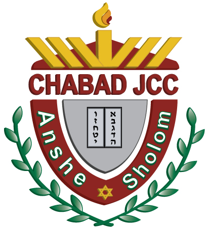 Chabad-JCC-logo.jpg