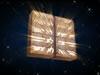Torah in Ten