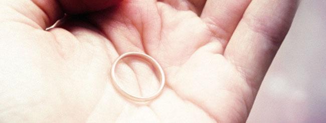 Уроки главы: На ком жениться?
