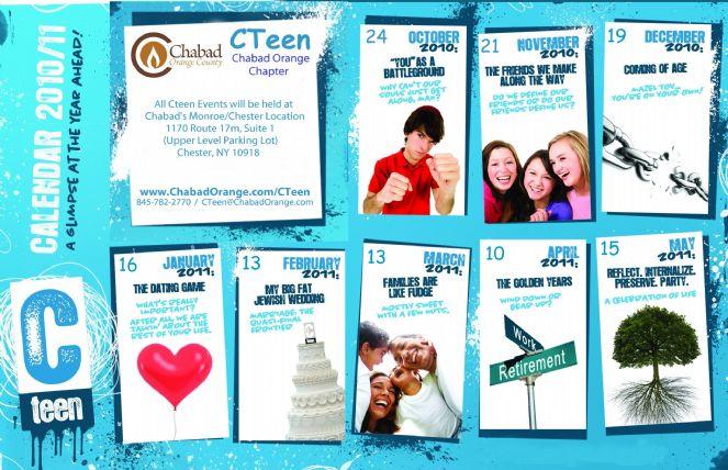 CTeen Calendar.jpg