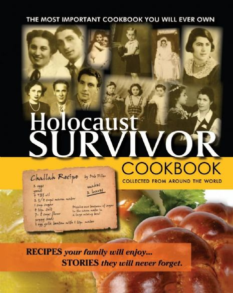 Holocaust Survivor Cookbook.jpg