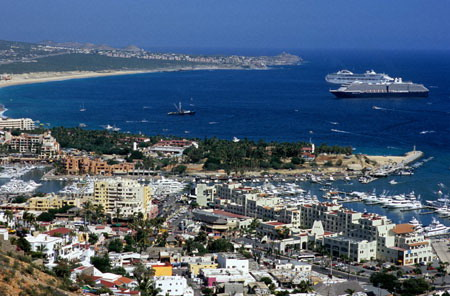 Cabo San Lucas activities.jpg