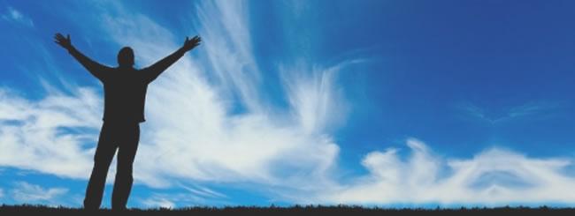 Artigos: Perspectivas Sobre Autoridade