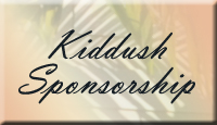 kiddush sponsorship button .jpg
