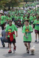 FCwalk 2010