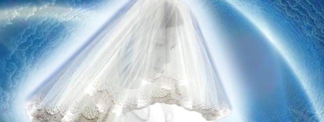 Weekly Torah Reading - Chasidic Masters: The Marriage Crash