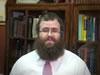 Torah in Ten: Chayei Sarah