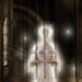 Liberating Imprisoned Soul-Sparks
