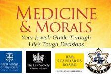medicine+morals.jpg