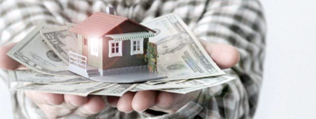 הרב שניאור אשכנזי: איך עושים כסף: הסגולה היהודית לעושר