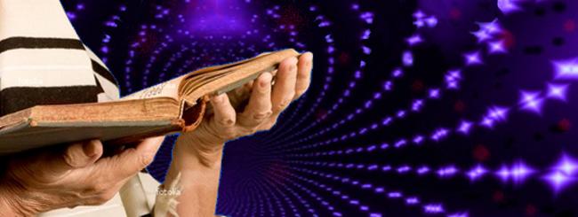 Baal Shem Tov: Evoking Prayer