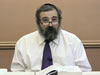 Why the Alter Rebbe Wrote Tanya