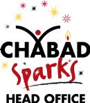 Chabad Sparks Head Office logo RGB.jpg