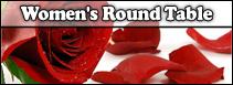 Women's-Round-Table.jpg
