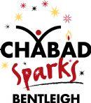 Chabad Sparks Bentleigh logo RGB.jpg